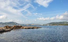 Preise Melia de Mar Mallorca