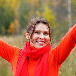Silencer Seminare gegen den Stress