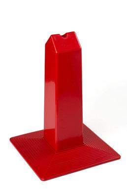 Equipement bornage géomètre - ancrages pour tous types de terrains - têtes de bornes - bornes plastiques et résine - balises - bornes monoblocs - capuchons panneaux rondelles et accessoires