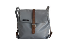 7clouds persenningbag by 7clouds