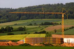 realisierung bioenergie | energy-vision.de