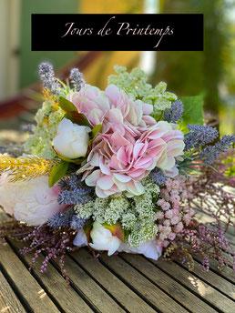 hortensia-artificiel-haut-de-gamme