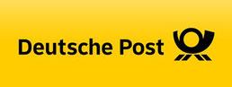 Deutsche Post Filiale 482  Postshop Hoobenhusen im Werder-Karree  Steinsetzerstr. 11  28279 Bremen  Werder Karree