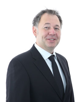 Professor Michael Schmidt conference chair of LANE