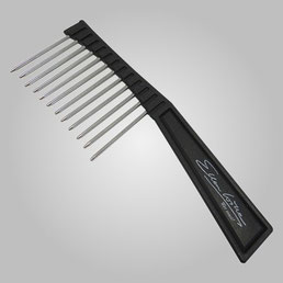 Peigne-cheveux-longs-cheveux-bouclés