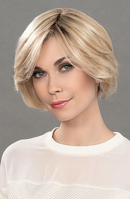 Volumateur-cheveux-femme-prime-hair-Real