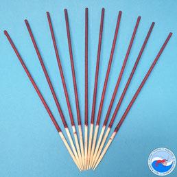 Shrimp Lollies Color-Boost + Astanxanthin