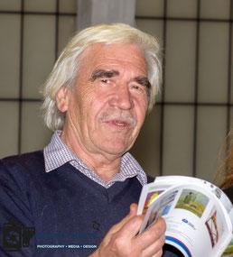 George Mardare