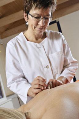 Akupunktur-München-Berg-am-Laim