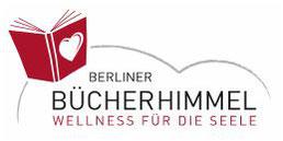 Berliner Bücherhimmel - Brigitte Hees und Angela Schneider-Bodien M. A.