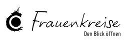 Frauenkreise - Wir fördern Kultur, Bildung und interkulturelle feministische Vernetzung.