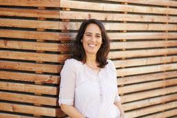 Beatriz Saucedo