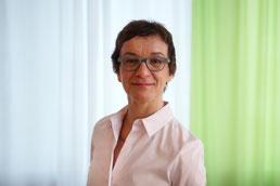 Ingeborg Friedmann