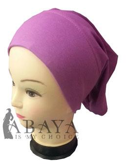 Bone Hijab Schal Kopftuch