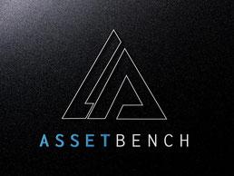 neue Logo AssetBench 2020