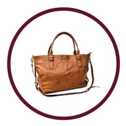 AWAN Shopper Taschen
