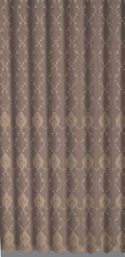 Gabbia ткани Anka