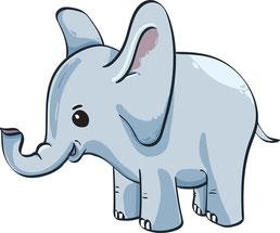 MAG Lifestyle Magazin Kolumne zum Nachdenken wem nützt es cui bono corona gesundheit politik babyelefant