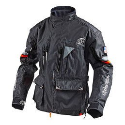 Troy Lee Designs Hydro Adventure Jacket