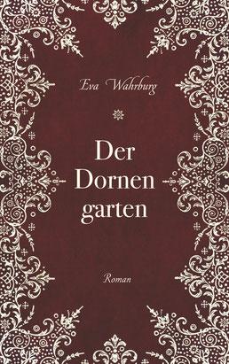 Der Dornengarten Buchcover