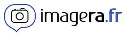 Imagera - Agence de photographes professionnels
