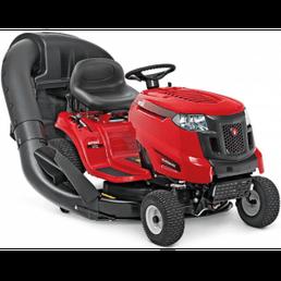 MTD Smart RF 125 Garden Tractor