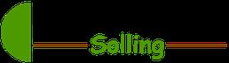 Logo Baumhaushoteel Solling