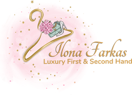 Ilona Farkas Luxury First & Second Hand