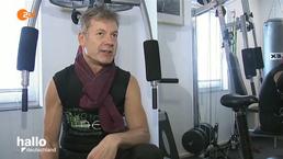 ZDF Personaltrainer