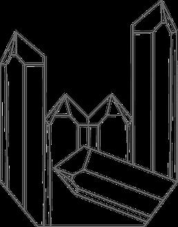 hardrocks logo