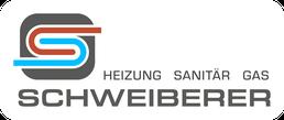 Schweiberer Installationen Logo