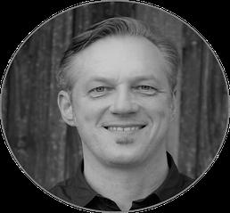 ★ Alexander Wiedemann ★ Architekt, Begleiter, Coach & Trainer