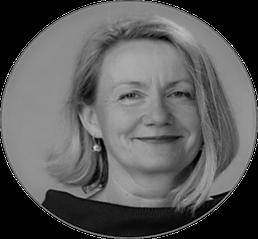 ★ Stefanie Schäfer ★ Entwicklungsberaterin