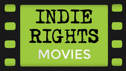 Indie Film Distribution - Submit Your Film Today - Indie