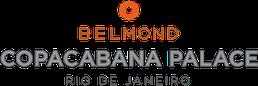 Copacabana Palace Logo
