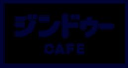 JimdoCafe 表参道の新着情報