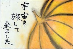特別賞(山崎直子賞)