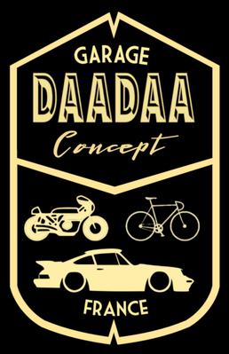 Pr paration et restauration de motos v los et autos for Garage moto marseille