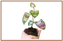 Nach Gründung Förderprogramme, KfW-Gründercoaching, ERP-Gründerkredit ...