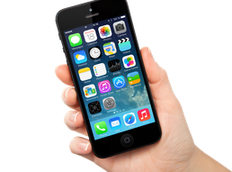 связь, связаться, телефон сотовый, контакты, мобильник, мобильный звонок,  позвонить, заказать разговор, консультация