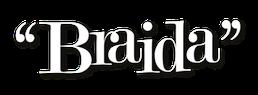 Braida Il Fiore