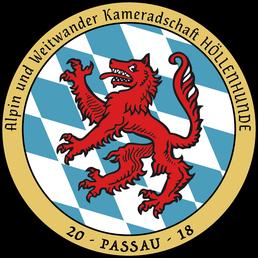 Passau; Mountainbike; Cyclocross; Roadbike; Rennrad; Bikepacking