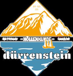 Dürrenstein; wandern; hiking; trekking; mountaineering