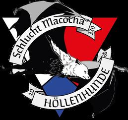 Macocha; Maehrischer Karst; Mountainbike; Cyclocross; Roadbike; Rennrad; Bikepacking