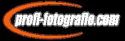 Profi-Fotografie © Stefan Ellbrück