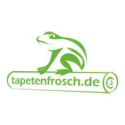 Tapetenfrosch.de