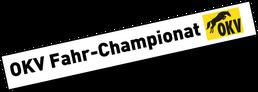 OKV-Championat 2019 Fahren Fahrsport Pferdesport