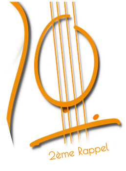Festival Mines de Jazz 2ème Rappel