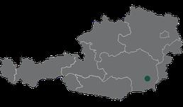 Dhara Solutions GmbH - Graz, Austria