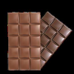Wien Schokolade
